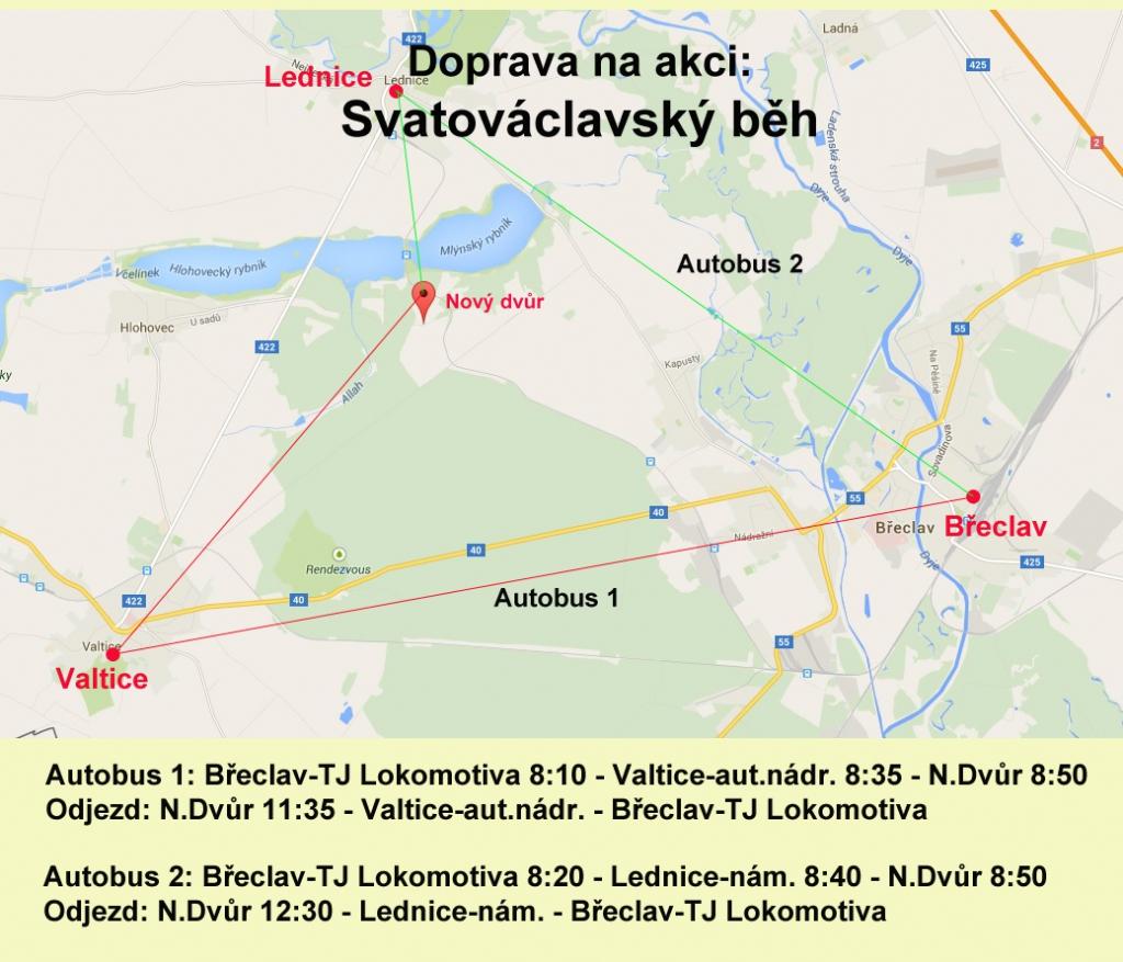 autobusy-mapa